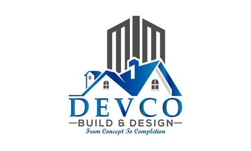 Devco Site Logo