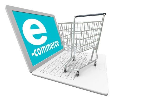 ecommerce, shooping carts, paypal, woocommerce